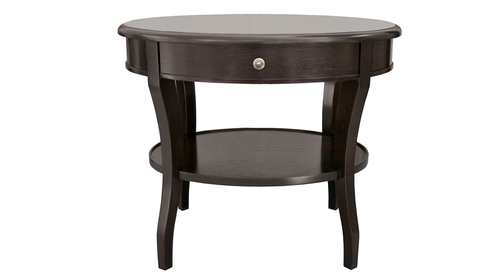 Round Bed Side Table Sesigncorp