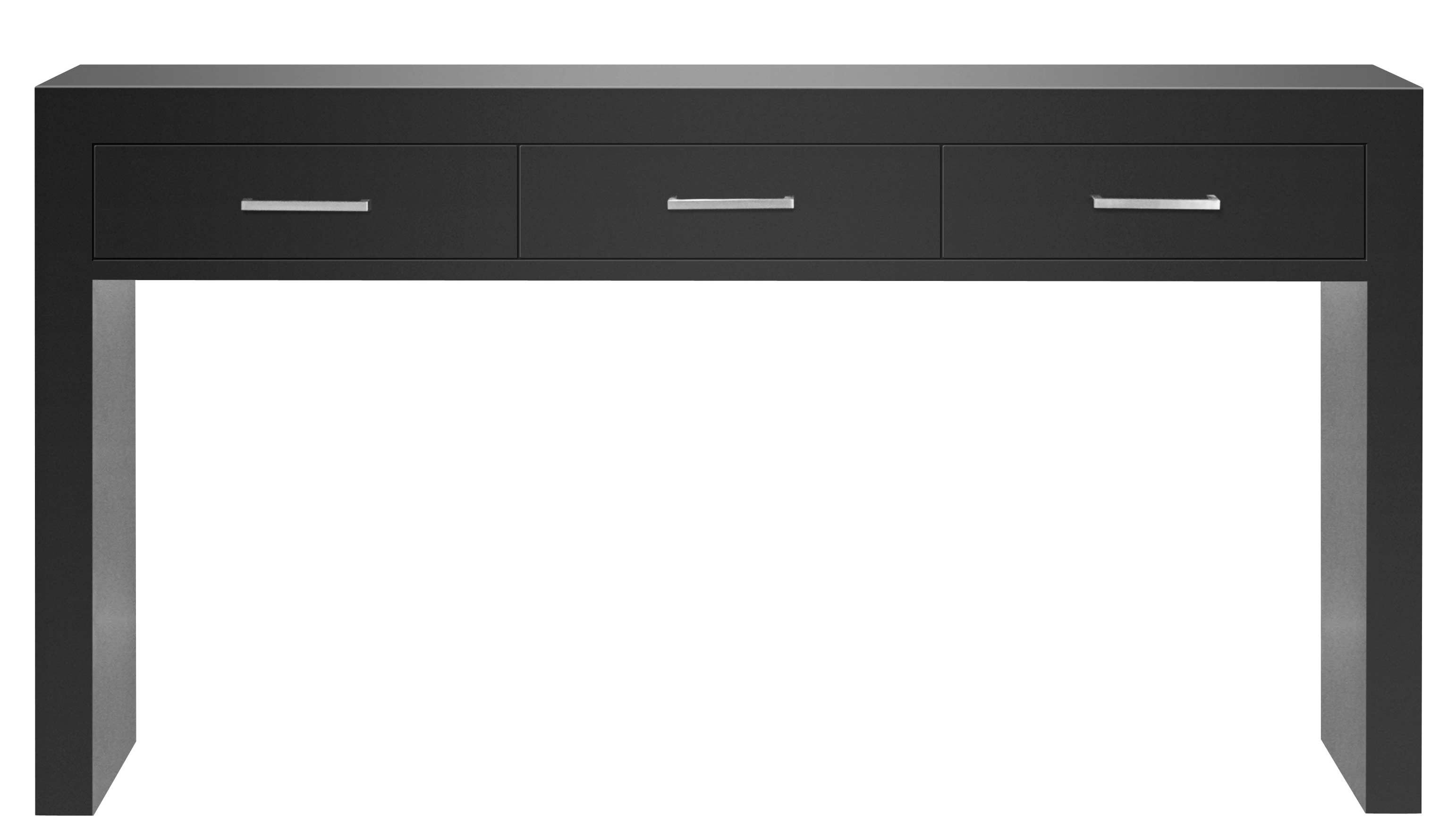 Serving/Console Tables