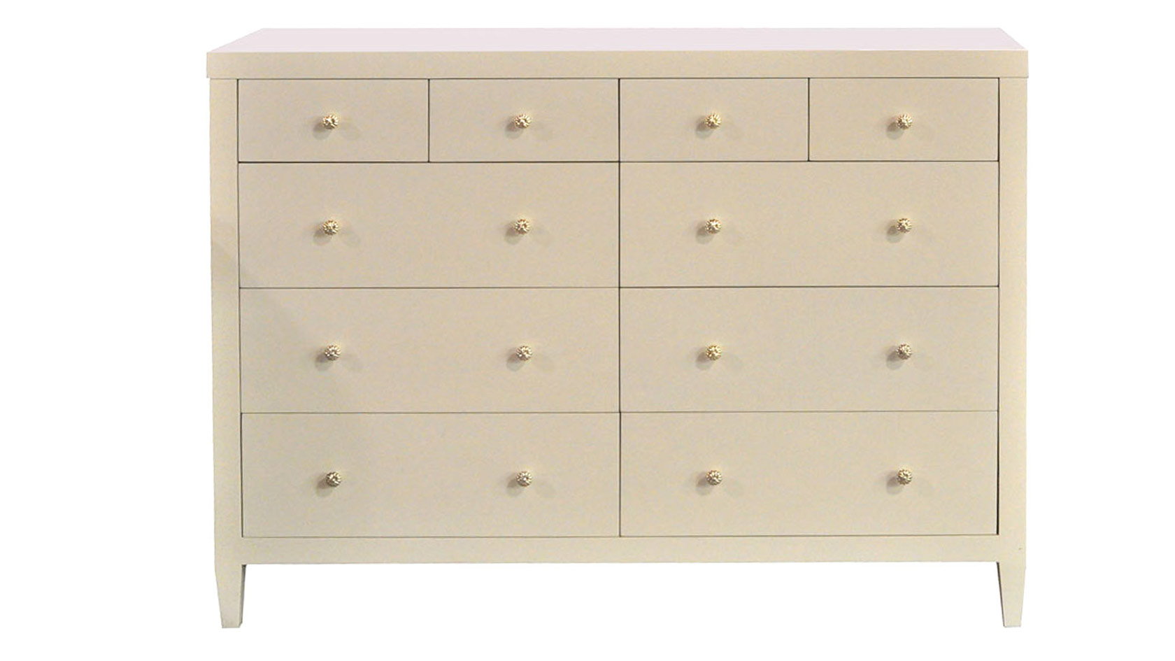 carlisle high chest of drawers