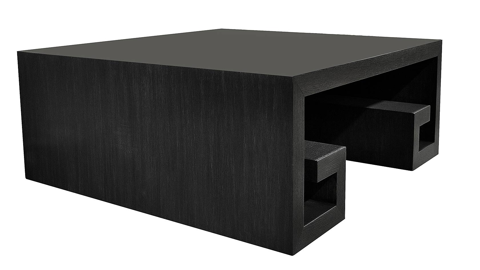 Granville Coffee Table, Large
