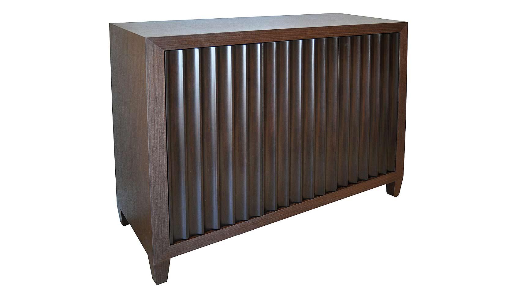 Lexington Cabinet
