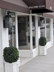 Plush-Home-Melrose-Showroom
