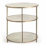 Antique-Brass-Side-Table-fo