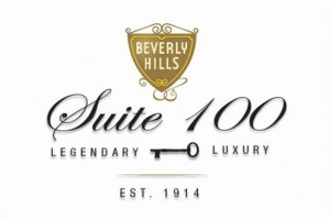 Suite100 Beverly Hills
