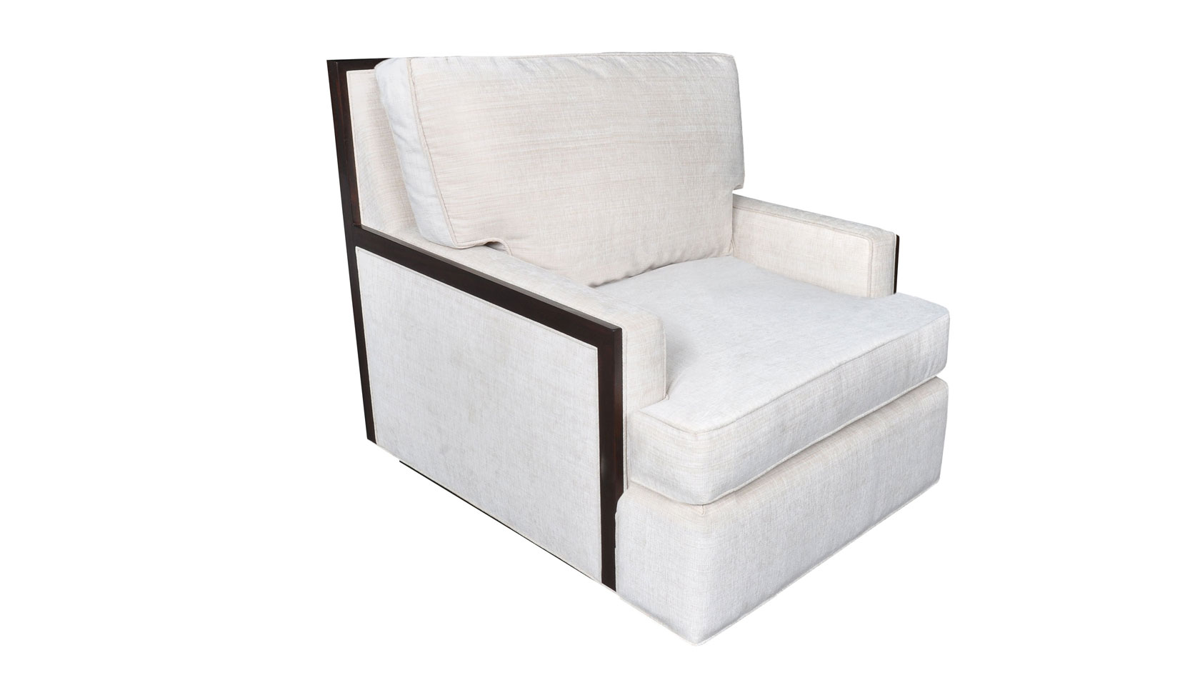 Hampstead Lounge Chair