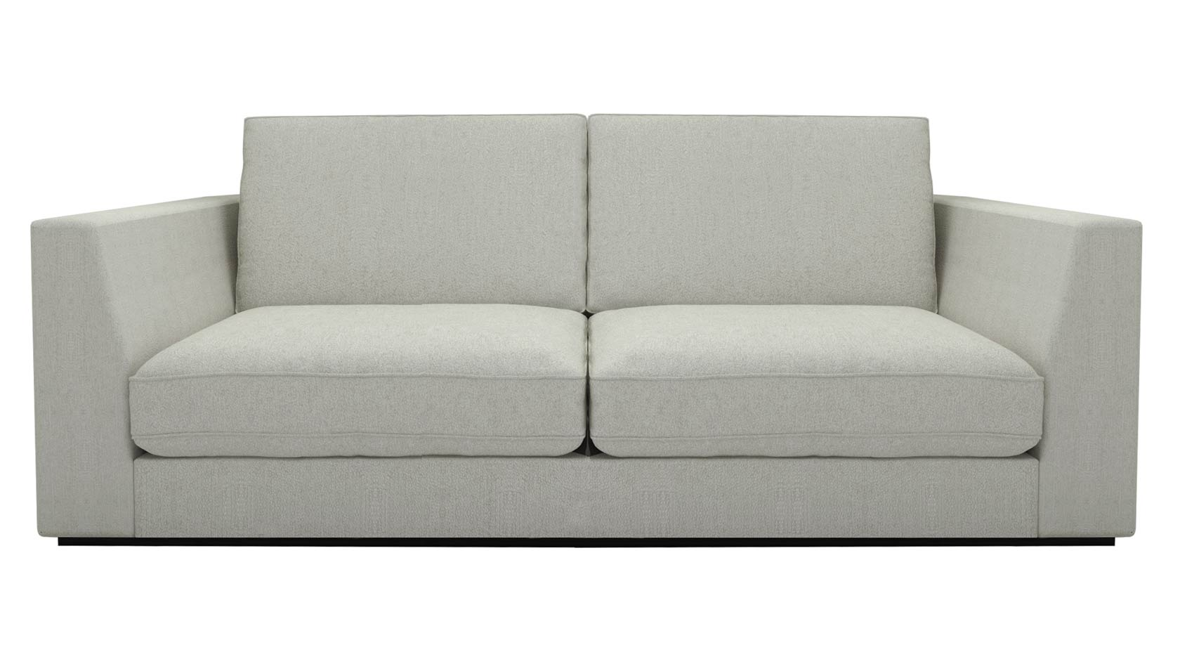 PH-Plateau-Sofa