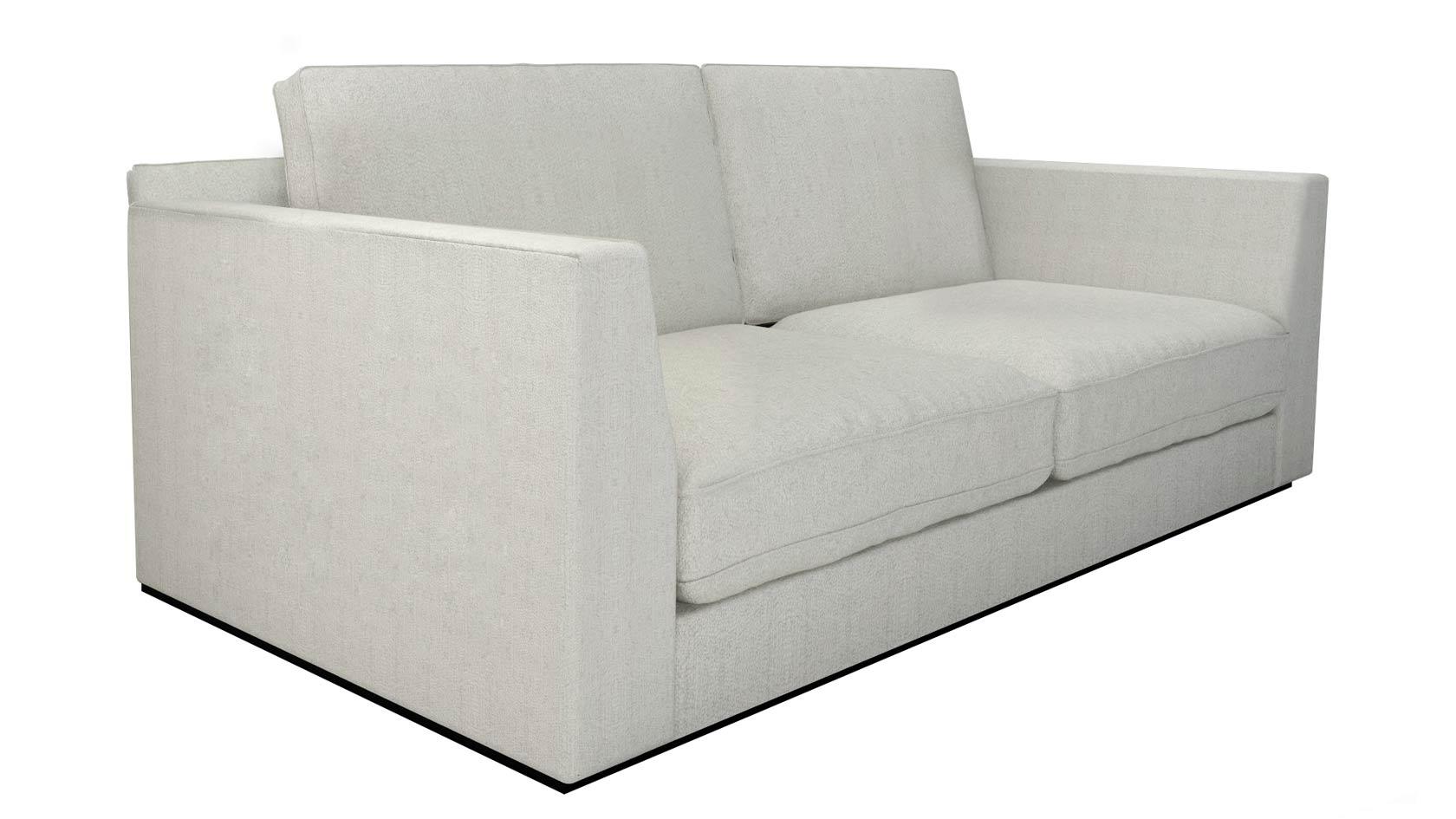 Plateau Sofa