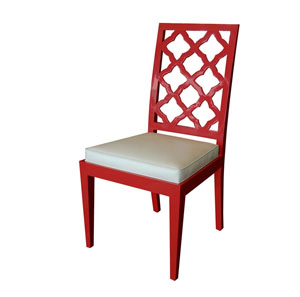 Sitting Pretty – Dining Chairs