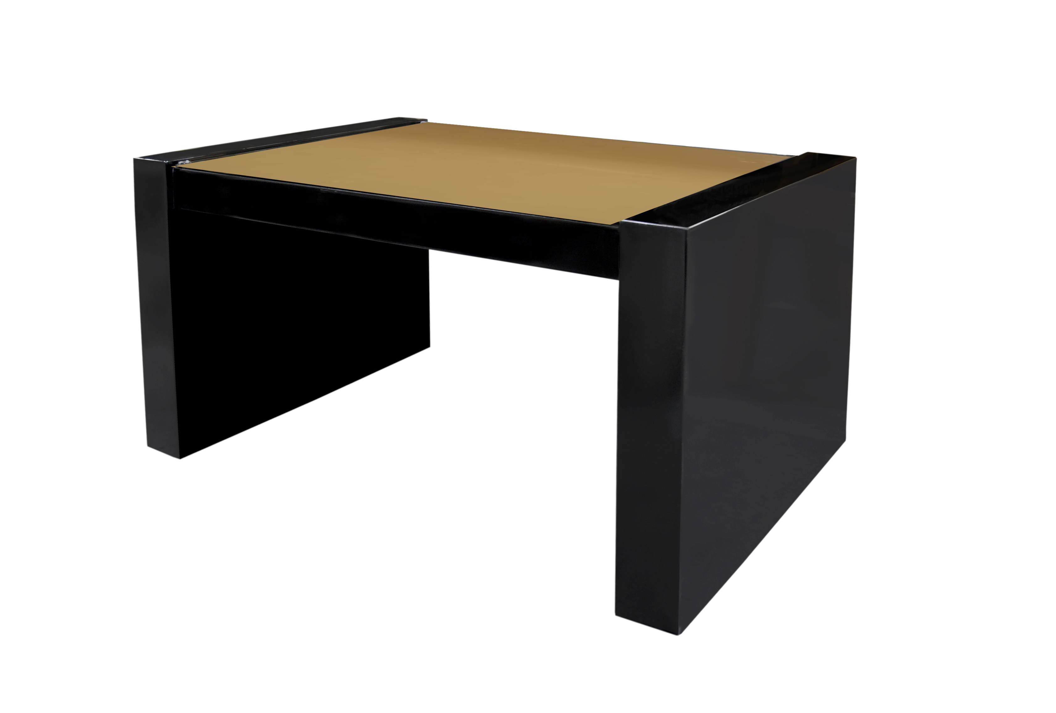 De Stijl Table