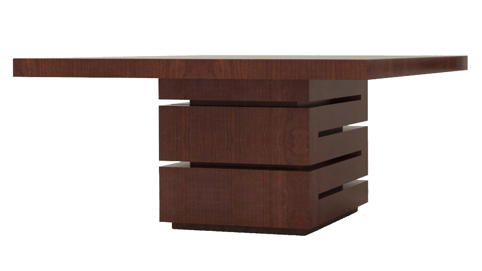 Linea Aceas Table