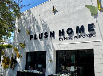 Plush-Home-Melrose-Showroom